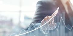 個人情報保護マネジメントシステムの継続的改善について